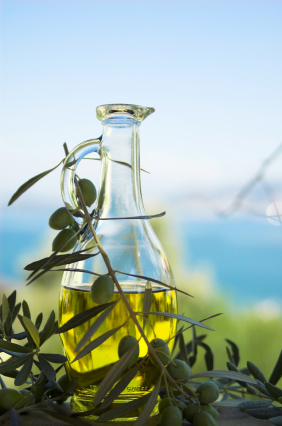 Mediterranean Diet | An easy weight loss diet | Fabulous Chefs, And The Last Word in Today's Cuisine | Scoop.it