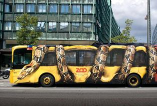 Street marketing événementiel, de la rue à la Toile | Veille perso - Street Marketing | Scoop.it