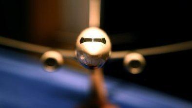 Boeing wins $6.5bn Air Canada order   Boeing   Scoop.it