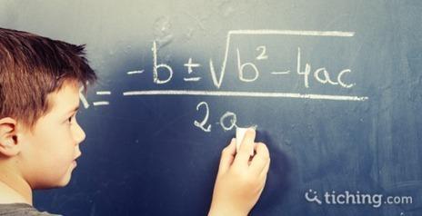 Los 10 mejores ejercicios para aprender ecuaciones | El Blog de Educación y TIC | Herramientas Educativas 2.0 | Scoop.it