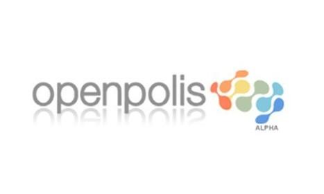 Curare la propria reputazione su Openpolis   byHoRRoR   Scoop.it