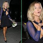 Photos : Joanna Krupa ose un décolleté très sexy ! | Radio Planète-Eléa | Scoop.it