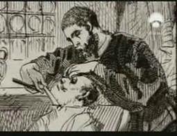 Barbero Cirujano | Ciencia y Filosofía Medieval | Scoop.it
