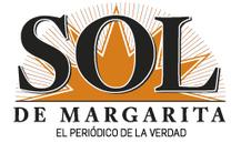¿Qué más le espera a nuestro idioma español? | Todoele - ELE en los medios de comunicación | Scoop.it