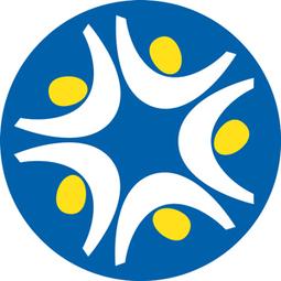 Introducción a las políticas públicas - Alianza Superior | Introducción a las políticas públicas | Scoop.it