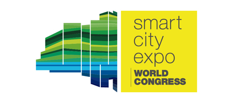 El II Smart City Expo World Congress recibe más de 7.000 visitantes, un 14,6% más | Tgov | Scoop.it