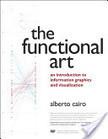 The Functional Art | Journalism | Scoop.it