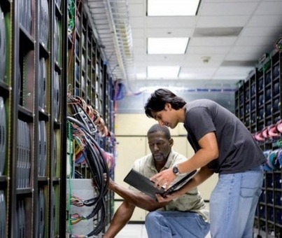 Top Five Cisco IOS Commands Every Network Admin Should Know » Router Switch Blog   Cisco Learning   Scoop.it