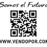 Titulares Noticias Portadas Diarios Periódicos España