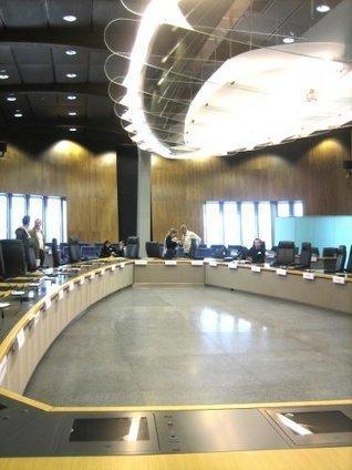 Comment les lobbies ont imposé les perturbateurs endocriniens en Europe | Toxique, soyons vigilant ! | Scoop.it