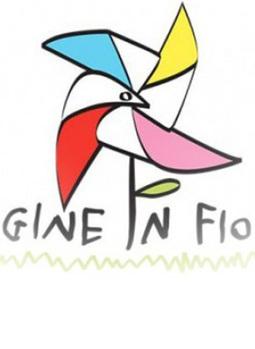 Pagine in Fiore: mostra mercato a misura di bimbo | Wiilo | Wiilo a new city experience | Scoop.it