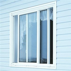 Window Replacement - Process | Window Revival | Window and Interior Designs | Scoop.it