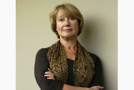 Globe and Mail columnist Margaret Wente caught up in plagiarism scandal — again   Toronto Star   critical reasoning   Scoop.it