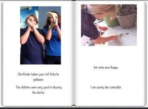 Finally! A Book Creator App|Langwitches Blog | educational technology for teachers | Scoop.it