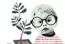 Generation next | Social Entrepreneurship and Enterprise | Scoop.it