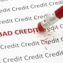 Your Age Affects Your Credit Score? | Credit Score, insurance financial planning | Scoop.it