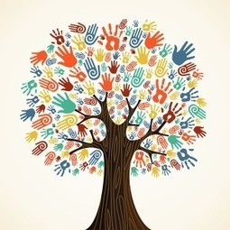 India needs 'new generation – impact driven' philanthropy   Wadhwani Foundation   philanthropy   Scoop.it