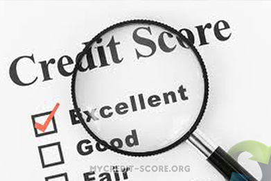 Tips for When Getting Free Credit Score | Free Credit Report | Scoop.it