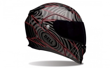 The Best Street Motorcycle Helmets Under $300 | Ductalk Ducati News | Scoop.it