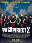 Pitch Perfect 2 Streaming | FilmyStreaming | Scoop.it