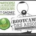 Bootcamp des projets associatifs : un pas en avant pour la communauté musulmane   Actualité de 570 easi   Scoop.it