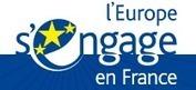 Lancement de journée de la coopération européenne « Grandir ensemble par-delà les frontières » ~ Europe en France, le portail des Fonds européens   Le portail des Fonds européens en France   Scoop.it