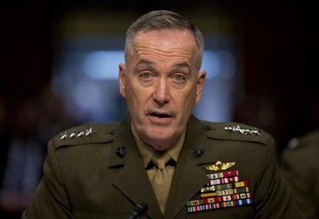 Existing Afghan deal would cover US post-2014 | AfPak Commentary | Scoop.it