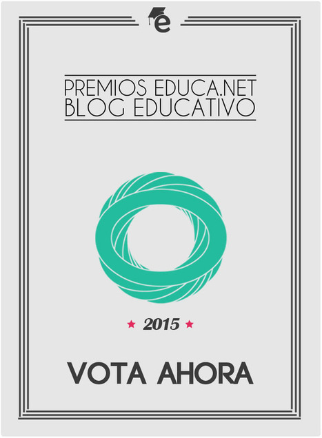 50 docentes y una definición de educación - El blog de Salvaroj | Contenidos educativos digitales | Scoop.it