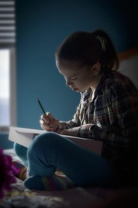 Is Homework Worthwhile? | Edudemic | Differentiated and ict Instruction | Scoop.it