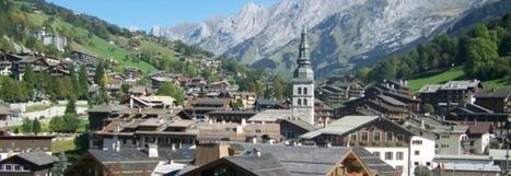 Bon plan : Vente flash pour des séjours chez Ternélia | Actu Tourisme | Scoop.it