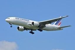 CCE Air France, fin de redressement - PNC Contact | Le métier d'hôtesse de l'air | Scoop.it
