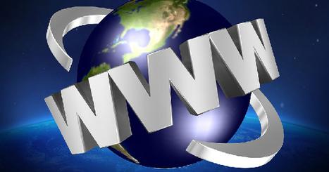 real estate agent websites | Digital Marketing | Scoop.it