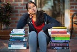 College Textbook Prices Have Risen 1,041 Percent Since 1977 | Kickin' Kickers | Scoop.it