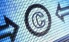 Copyright Madness : une semaine de propriété intellectuelle en délire ! (#1) | Libertés Numériques | Scoop.it