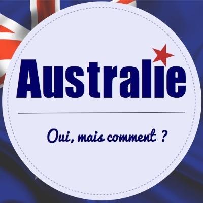 Comment partir en Australie ? Démarches, infos (Fille au Pair)...   Australie   Scoop.it