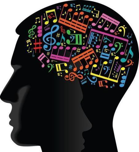 Η μουσική «χτίζει» τον εγκέφαλο | ΝΕΑ ΒΙΟΛΟΓΙΑΣ | Scoop.it