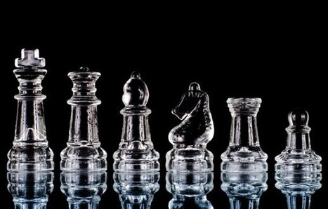 Les 6 personnalités nécessaires dans toutes les startups | Freelance & start-ups | Scoop.it