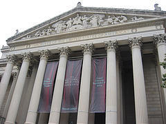 Washington, D.C. Is The Museum Capital Of The United States Of America | Museums Around the World | Scoop.it