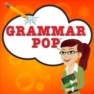 Participles and Gerunds | English 2.0 for Brazilian EFL teachers | Scoop.it