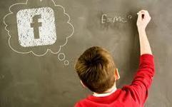 Must-Have Facebook Guidelines For Educators - Edudemic | ICT integration in Education | Scoop.it