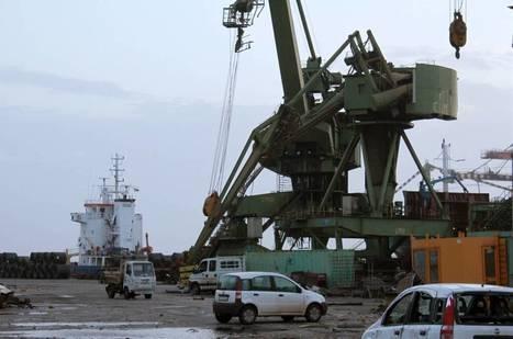 Miljardenbeslag op Italiaanse staalfamilie | La Gazzetta Di Lella - News From Italy - Italiaans Nieuws | Scoop.it