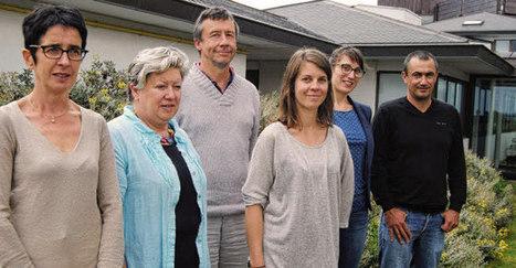 Pays de Morlaix. Circuits courts alimentaires:  104 producteurs les ont choisis | Pays de Morlaix | Scoop.it
