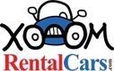 XoomRentalCars - Car Rentals in Florida | Travel | Scoop.it