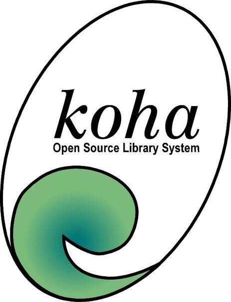 Διεθνές Συνέδριο για την ανάπτυξη και υποστήριξη λογισμικού ανοικτού κώδικα για βιβλιοθήκες «#Koha» | apps for libraries | Scoop.it