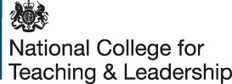 National College for Teaching and Leadership | Education: Teaching & Learning | Scoop.it