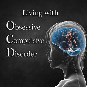 Confessions of a special needs father: My struggle with OCD | people with special needs | Scoop.it