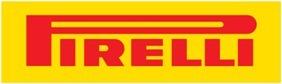 Pirelli Press Release | PIRELLI DIABLO SUPERCORSA SP | Ductalk Ducati News | Scoop.it