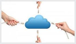Plataformas cloud: ¿open source o propietarias? | Sobre el sector del SFA | Replicantes | Scoop.it