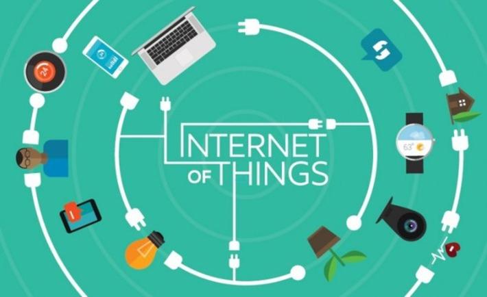 L'Internet des Objets : un Nouveau Rapport Client-Entreprise ? | Internet du Futur | Scoop.it