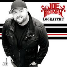 Lookatchu - Single by Joe Bachman   Music - In Tune   Scoop.it